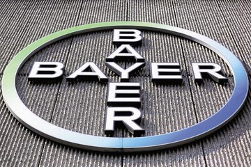 Bayer AG-Monsanto buyout approved by CCI