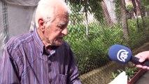 Bulgaristan'daki asimilasyonlar 29 yıl geçmesine rağmen unutulmadı - SOFYA