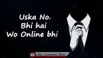 Vivek One Side Love Whatsapp Status From Thenkasi Pattanam