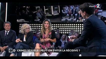 penulisan2u rencontres kontrak 6