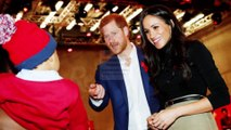 Who is Meghan Markle, The Duchess of Sussex | The Real Meghan Markle | Prince Harry and Meghan Markle's Love Story