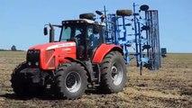#Amazing bulldozer stuck in snow, bulldozer stuck in mud, farming equipment stuck compilation #HD #2