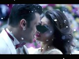 HangoverTeriYadoonKal Beatiful Whatsapp Status To my MANNU