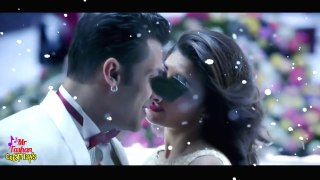 HangoverTeriYadoonKal Beatiful Whatsapp Status To my MANNU L