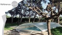 A vendre - Maison/villa - Bouillargues (30230) - 7 pièces - 192m²