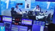 Marion Maréchal-Le Pen continue d'entretenir le suspense sur son retour en politique