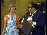 El Chavo - El Chavo lavacoches - 1978