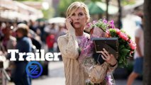 Brillantissime Trailer #1 (2018) Comedy Movie starring Michèle Laroque