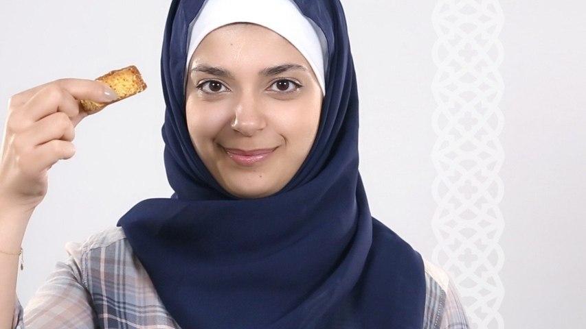6 عادات بسيطة تساعدكِ على تفادي  انتفاخ البطن في شهر رمضان