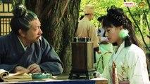Phim Kiếm Hiệp Hay Nhất 2018 | TIẾU NGẠO GIANG HỒ - Tập 20 | Film4K