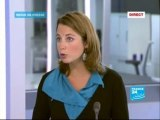 Revue de Presse-7 Décembre-Fr-France24