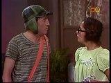 El Chavo - El Chavo está loco - 1977