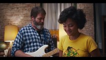 Hearts Beat Loud Movie Clip - When did you write this?