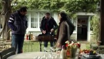 Mes amis, mes amours, mes emmerdes S4E1 FRENCH   Part 02