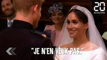 Ce que vous n'avez pas vu pendant le mariage royal - Le Rewind du Jeudi 24 Mai 2018