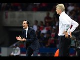 Is Unai Emery A Good Appointment For Arsenal? | AFTV Transfer Daily