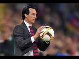 Who Is Unai Emery? (Ft Get French Football News) | AFTV Transfer Daily