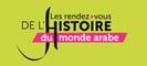 Rendez-vous de l'Histoire du Monde Arabe : les Fables Kalila et Dimna : ce que La Fontaine doit aux Arabes