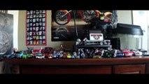 GoPro- AJ Stuntz - The 6-Year-Old Stunt Rider