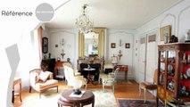 A vendre - Appartement - ASNIERES SUR SEINE (92600) - 6 pièces - 133m²