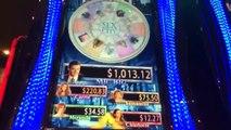 Dam rich online spielautomaten