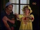 El Chavo - Los espíritus chocarreros Parte 2 - 1974