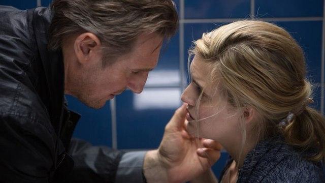 Watch Taken: Season 2, Episode 12, Online - NBC