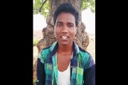 Young generation VS Old generation ||comedy video|| ||funny video||