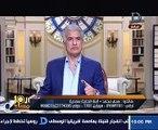 """ضحية النصب باسم العمرة تطالب بالعودة لمصر: """"نفسى أقضى رمضان مع أولادى"""""""