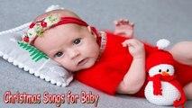 VA - Christmas Songs for Baby - Christmas Music for Children - Christmas Hits for Kids