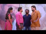 Operation 2019 theatrical trailer Operation 2019 trailer Operation 2019 Srikanth Latest 2018