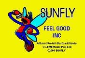 Gorillaz - Feel Good Inc (Karaoke)