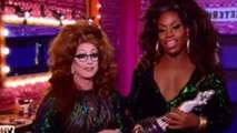 RuPaul-s Drag Race Season 10 Episode 11 - Social Media Kings Into Queens , ,  RuPauls Drag Race S10 E11 - Social Media Kings Into Queens - May 25, 2018 , ,  RuPauls Drag Race 10X11 , ,  RuPauls Drag Race 5 21 2018 , ,  RuPauls Drag Race