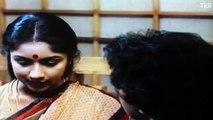 Whatsapp status | Mouna raagam | Love | Mass tamil dialogue