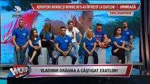 WOWBIZ (23.05.2018) - Despre marea FINALA Exatlon - Editie COMPLETA