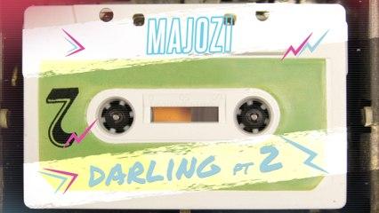 Majozi - Darling