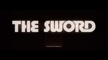 The Sword - Don't Get Too Comfortable