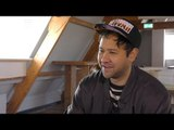Unknown Mortal Orchestra interview - Ruban Nielson (part 2)