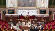 1ère séance : Accord international ; Présence des parlementaires dans les organismes extérieurs au Parlement ; Équilibre des relations commerciales dans le secteur agricole et alimentaire (suite) (Après l'article Premier)  - Jeudi 24 mai 2018