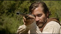 Jake Gyllenhaal, Joaquin Phoenix, John C. Reilly In 'The Sisters Brothers' First Trailer