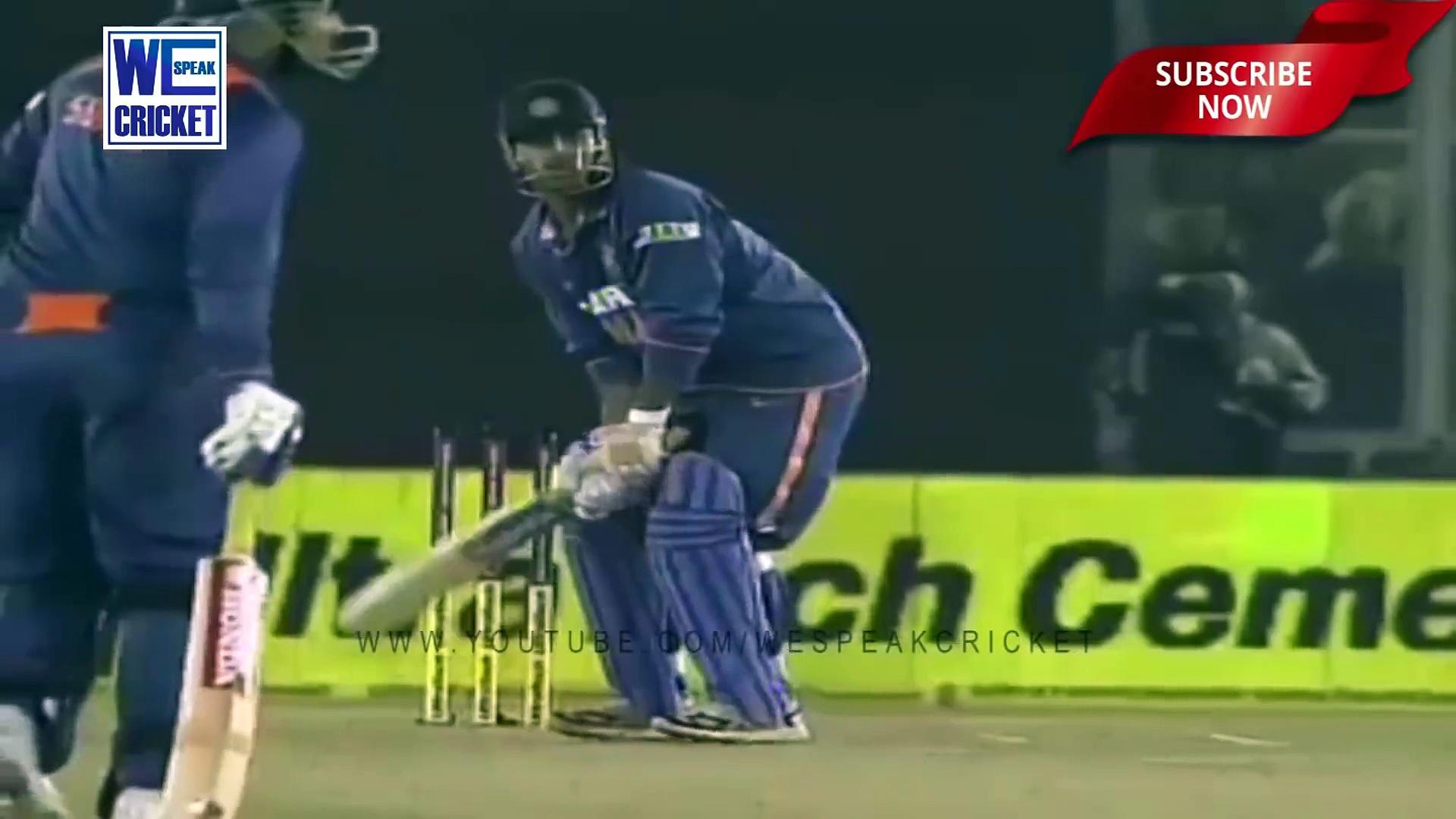 T20 ► India need 207 runs to win    India vs SL   