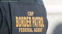 US Border Patrol Faces Lawsuit After US Citizens Detained