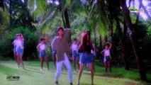 Pyar Pyar Pyar Pyar Mere Yaar  ((Sonic Jhankar)) Suhaag(1994))_with GEET MAHAL ( 1080 X 1920 )