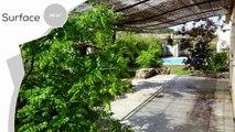 A vendre - Maison/villa - Carces (83570) - 4 pièces - 96m²