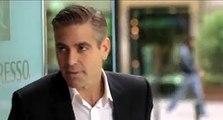 George Who?Agency: McCann EricksonStarring: George ClooneyDirector: Bennett MillerCreative Director: Eric Holden, Remi NoelArt Director: Christophe Rambau