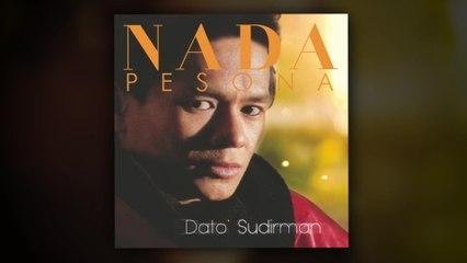 Dato' Sudirman - Mat Disko