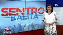 37 inmates sa NBP, nagtapos ng kolehiyo
