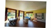 A vendre - Maison - SAINT MARTIN DU VIVIER (76160) - 6 pièces - 209m²