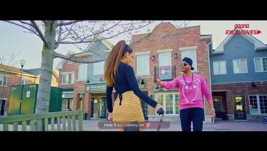 MANKIRT AULAKH - DARU BAND (Official Song) | Latest ...
