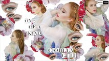 Camilla Guli Feat. Talksick - One Of A Kind (Official Audio)